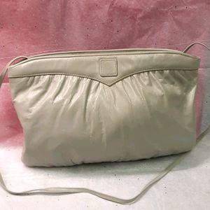 Vintage Mardone U.S.A made snap Jaw purse